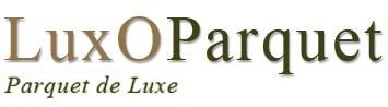 LuxoParquet.fr